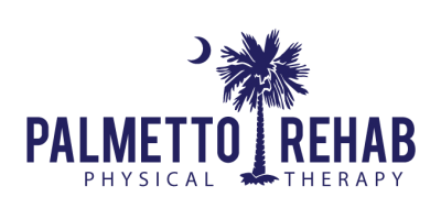 Palmetto Rehab Physical Therapy